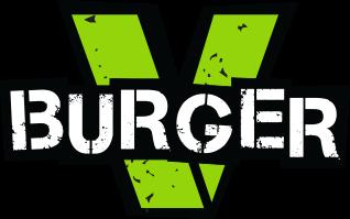 thevburger.com
